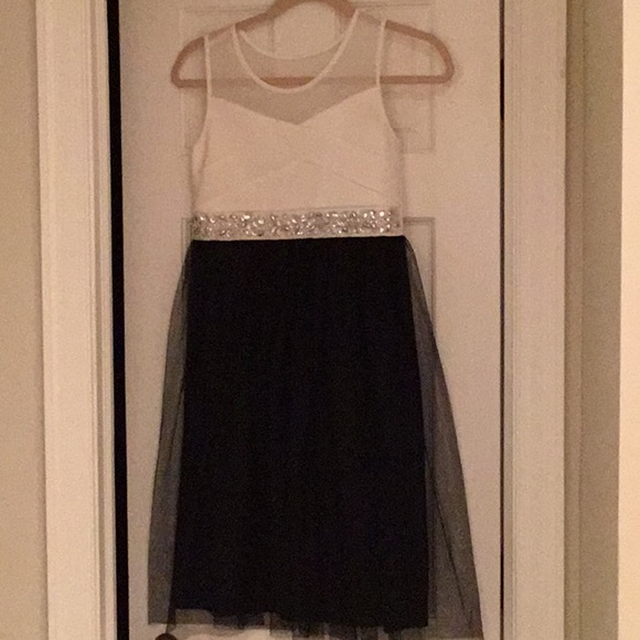 nickie lew Other - Girl's holiday dress from Nordstrom sz 12